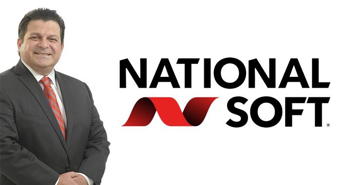 National Soft conquista al sector restaurantero