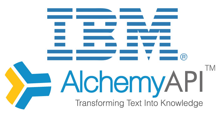 IBM Watson en busca de nuevas aplicaciones cognitivas