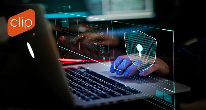 Así es como la tecnología ayuda a realizar transacciones más seguras