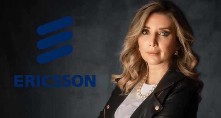¿Cómo serán las empresas del futuro? Ericsson lo revela