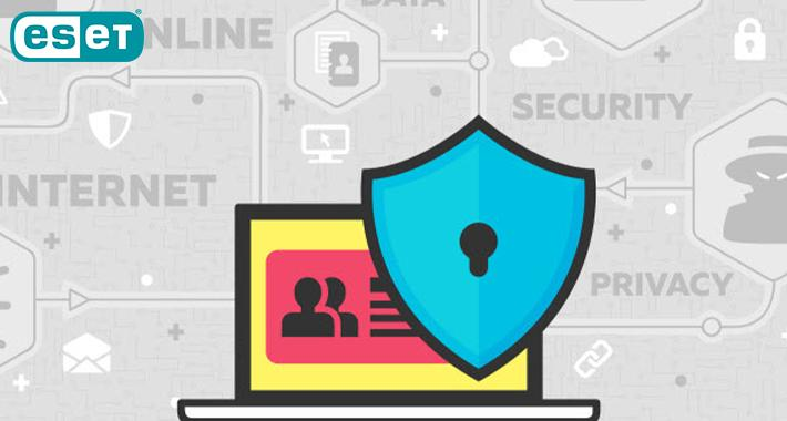 ESET lanza curso online de seguridad para PyMEs