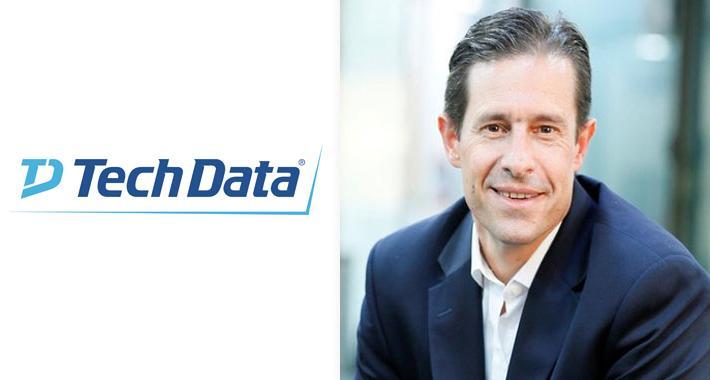 Tech Data amplía su plataforma StreamOne Cloud Marketplace en México
