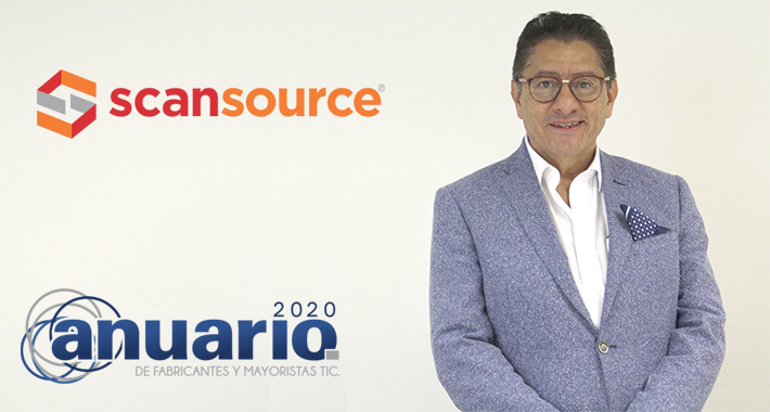 ScanSource se compromete a entregar valor