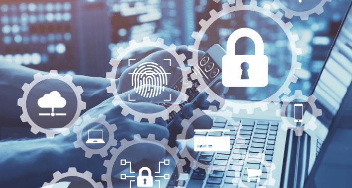 10 marcas de seguridad para rentabilizar tu negocio