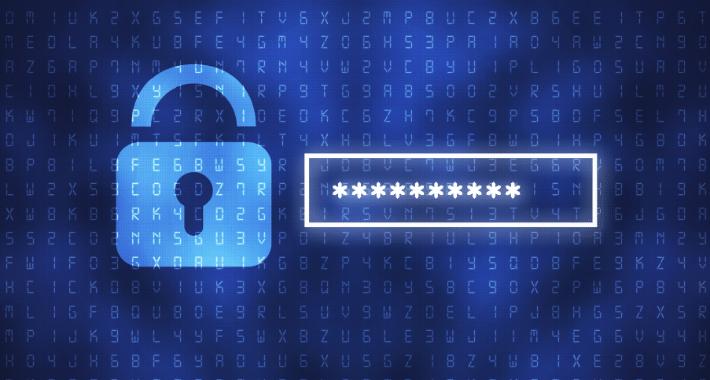 Tres cosas que debes hacer para mejorar la seguridad de las contraseñas