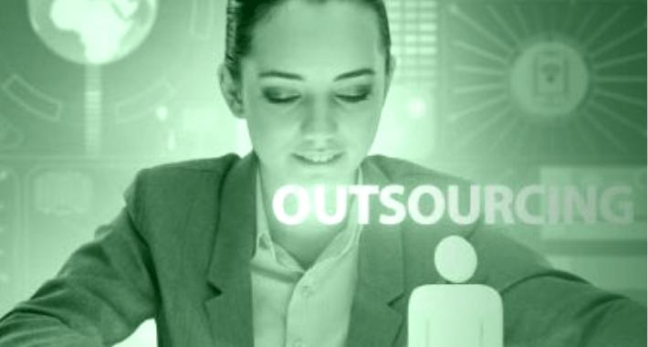 Outsourcing: pros y contras de las reformas legales