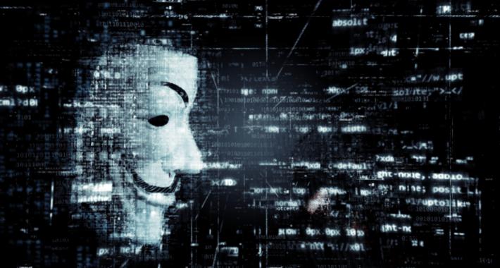"""El grupo de hackers """"Anonymous"""" se atribuye ciberataque a la pagina del Ejército Colombiano"""