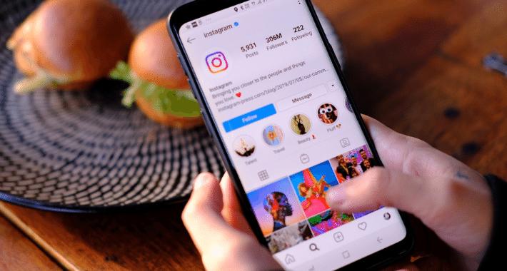 Con los últimos cambios de Apple, Facebook e Instagram amenazan con ser de pago